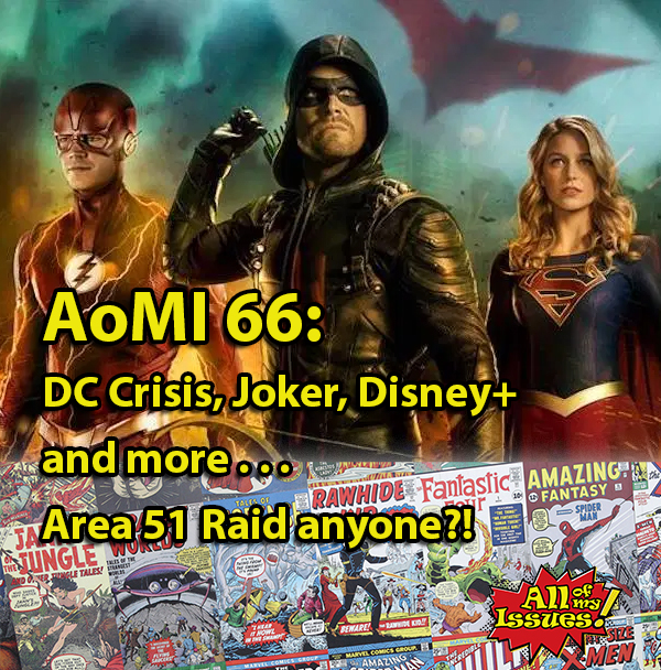 AoMI 66