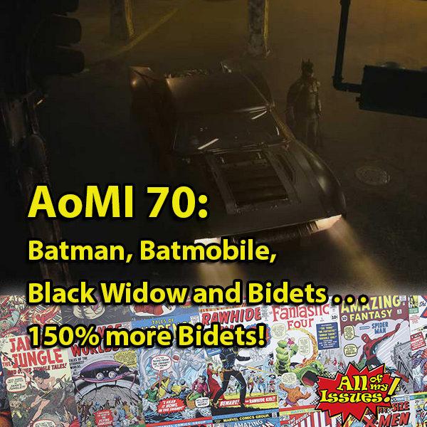 AoMI 70